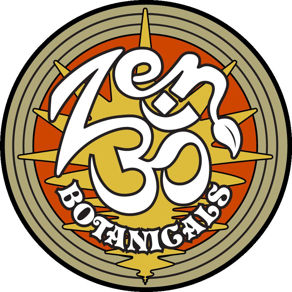 Zen3 Botanicals